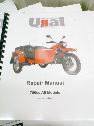 Parts Ural Gear Up Wiring Diagram on ural engine diagram, ural ignition diagram, ural parts,